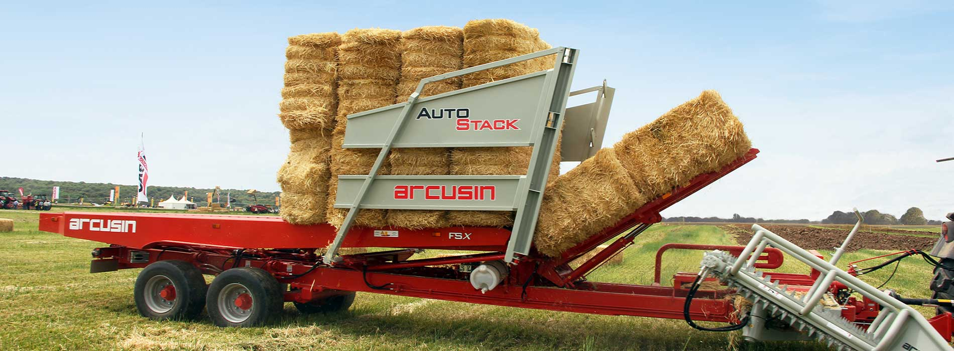 Welcome to Arcusin UK LTD